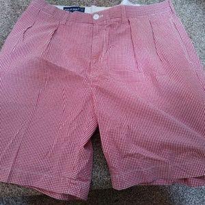 Polo Golf Fairway Shorts Ralph Lauren 38